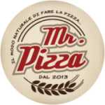 mr pizza rimini