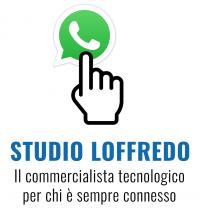 StudioLoffredoWhatsApp