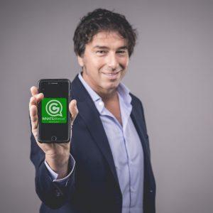 riccardo-girardi-whatsadvanced-whatsapp-marketing-professionale-41
